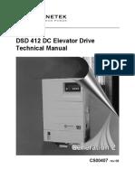 MAGNETEK DS2 412.pdf