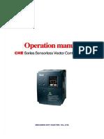 MANUAL DEL INVERSOR INVT.pdf