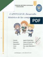 14 Capitulo II Desarrollo Historico de Las Competencias 20-07