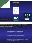 2.vectores.pdf