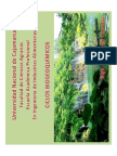 Ciclos Biogeoquímicos UNC 3