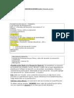 3- Formato Planif.Áulica y Programa 2016