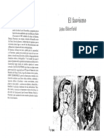 06067022 Elderfield - El Fauvismo (Libro Entero)