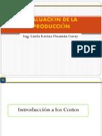 Clase 1. Contabilidad Administrativa y Financiera