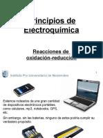 9.1.1-Redox_2012