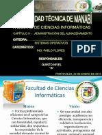 capitulo9-administracindelalmacenamiento23-01-2012-120211002153-phpapp02.pdf