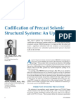 CodificationofPrecast-PCIJournal.pdf