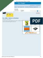 AYUDA - Electros No Funcionan - Página 2 - Foro Peugeot