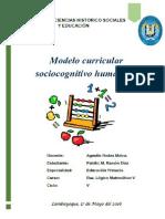 04 Modelo Curricular Sociocognitivo Humanista 17-05