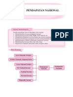 Pendapatan Nasional.pdf