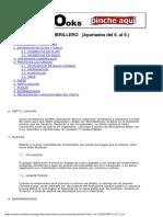 EL CULTIVO DEL MEMBRILLERO.pdf