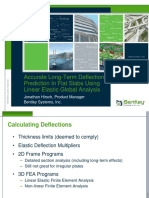 Load history Bentley.pdf