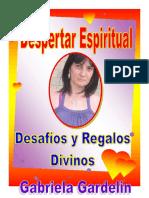 Despertar Espiritual_Gabriela Gardelin.pdf