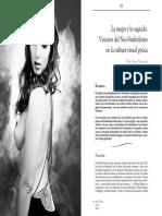 Dialnet-LaMujerYLoSagradoVisionesDelNeoSimbolismoEnLaCultu-4111844.pdf