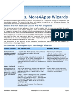 WEBADIvsMORE4APPS.pdf