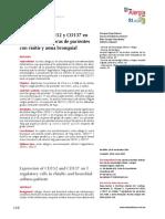 72-413-1-PB.pdf