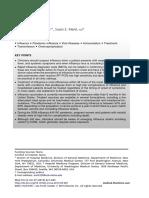 Influenza (2013).pdf