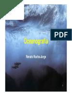 Oceanografia e Limnologia (para projetor).pdf