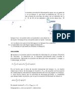 Problemas Resueltos de Bernoulli