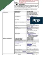 refrigerator-diagnostics.pdf