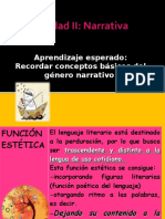 TEXTOS-LITERARIOS-Y-NO-LITERARIOS-2º (1).ppt