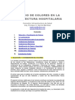 Colores hospitales.pdf