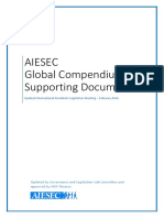 2. Supporting Document for the Global Compendium After IPM 2016