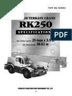 RK250-5_2000103TF