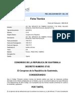 LEY-LEY_DEL_IMPUESTO_DE_TIMBRES_FISCALES_Y_DE_PAPEL_SELLADO_ESPECIAL_PARA_PROTOC.pdf