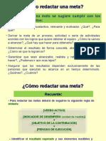 redacciondemetas-100831231755-phpapp01.ppt