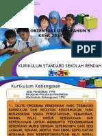 2. Taklimat Umum KSSR DSKP.pptx