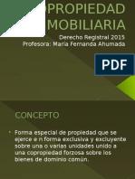 Copropiedad Inmobiliaria (1)