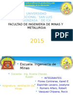 4. PROPIEDADES FISICAS DEL AIRE.pptx
