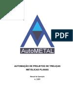 docslide.com.br_manual-autometalpdf.pdf