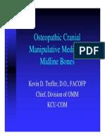 Cranial  Midline Bones Lecture 8-5-16 [Compatibility Mode].pdf