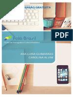 eBook Fala Brasil - Grátis
