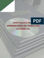 Orientacoes para monografia-2009.pdf