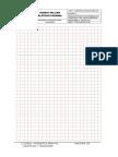 Matematica Pie de Pagina