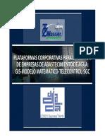 Presentacion Santiago 2013 v.1 [Modo de Compatibilidad]