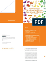 alimentacion_0_3_es.pdf