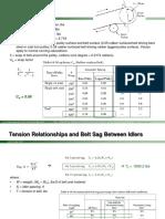 Calculation CEMA 5_Parte9