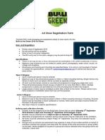 Registration Form Art- August 2016- Final - Copy