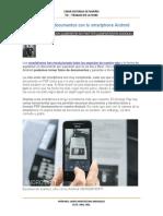 COMO ESCANEAR DOCUMENTOS CON TU CELULAR.pdf