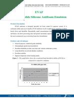 EVAF_Antifoam.pdf