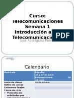 Telecomunicaciones Semana 1.pptx