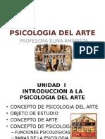 PSICOLOGIA DEL ARTE UNIDAD I.pptx
