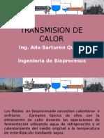 Transmision de Calor1