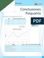 Conclus Pq Peru14