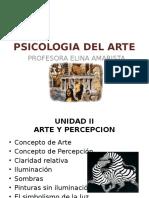 PSICOLOGIA DEL ARTE UNIDAD II.pptx