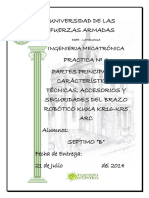 UNIVERSIDAD_DE_LAS_FUERZAS_ARMADAS.pdf